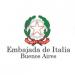 embajada-italia