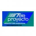 teleproyecto