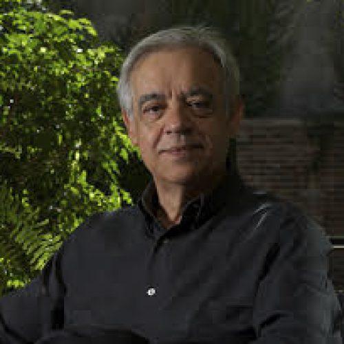 CARLOS EDUARDO COMAS, BRASIL