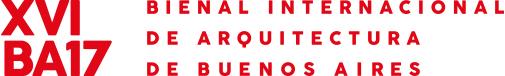 La Bienal Internacional de Arquitectura de Buenos Aires, la más importante de sudamerica.