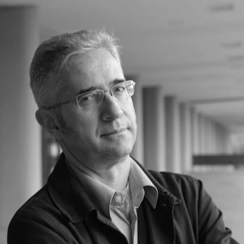 JOSEP MARÍA MONTANER, ESPAÑA
